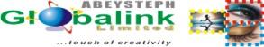 AbeySteph Globalink Limited